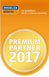 Premiumpartner immobilienscout24.de