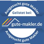 gute-makler.de