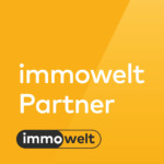 Premiumpartner immowelt