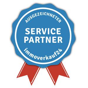 Premiumpartner immoverkauf24.de